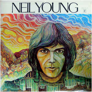 neil young Neil Young