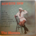 THE MOVERS - Soweto inn - LP