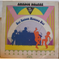 AMADOU BALAKE - Bar Konon Mousso Bar - LP