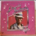 EKAMBI BRILLANT - S/T - Aboki - LP x 2