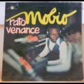RATO VENANCE - Djaitan - LP