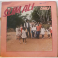 SLIM ALI - smile - LP