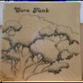 CORA FUNK - S/T - Kassa - LP