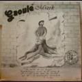 GAOULE MIZIK - Konboch - LP