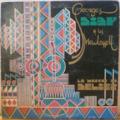 GEORGES DIBY & LES MEWLESSELL - La marche du Belier - LP