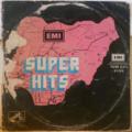 V--A FEAT. FUNKEES, OFEGE - EMI Super Hits - LP