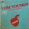 TOM YOUMS - Mala‹ika - LP
