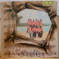 LA PERFECTA - S/T - Clair de lune … l'escale - LP