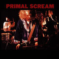 PRIMAL SCREAM - Primal Scream - LP