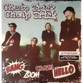 CHEAP TRICK - Bang, Zoom, Crazy... Hello (lp) Ltd Edit Gatefold Sleeve -USA - LP