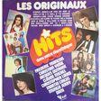 various artists hits dans votre discothèque vol 1