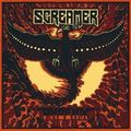 SCREAMER - Phoenix (cd) - CD