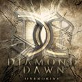 DIAMOND DAWN - Overdrive (cd) - CD