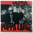 ultramagnetic mc's poppa large