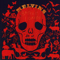MELVINS - Basses Loaded (cd) - CD