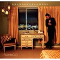 BRANDON FLOWERS - Flamingo (lp) - 33T
