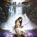 NIGHTWISH / TARJA - Century child (2xlp) Ltd Edit Gatefold Sleeve -Finland - LP x 2