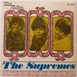 supremes the love is here and now you're gone/where did our love go/come see about me/stop in the name of love