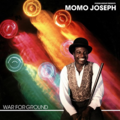 momo joseph war for ground (édition spéciale)