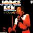 JORGE BEN - À L'Olympia - LP