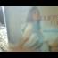Orch. Romanticos de Cuba - Quiereme mucho - 33T + Maxi vinyl