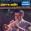 pierre sellin et son orchestre - Au quai du Point du Jour - 45T EP 4 titres