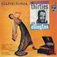 duke ellington & his orchestra - Ellingtonia vol. 2 - 45T EP 4 titres
