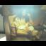 JOANNA - joanna canta lupicinio - LP + 12inch