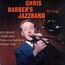 CHRIS BARBER'S JAZZ BAND - Tiger rag - 7inch (EP)