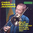 CHRIS BARBER'S JAZZ BAND - O sole mio - 7inch (EP)