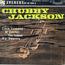 CHUBBY JACKSON - Loch lamond - 7inch (EP)