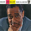 Duke Ellington & his orchestra - Jazz gallery - 45T EP 4 titres