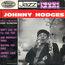 JOHNNY HODGES - dirige l'orchestre de duke Ellington - 7inch (EP)