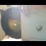 MARY HOPKIN - ep - 45T (SP 2 titres)