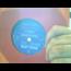 DEMIS ROUSSOS - 1973 - 45T (SP 2 titres)