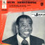 louis armstrong - Body and soul - 45T EP 4 titres