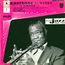 louis armstrong and his orchestra - joue les blues de handy - 45T EP 4 titres