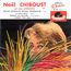 noel chiboust et son orchestre - bras dessus, bras dessous - 45T EP 4 titres