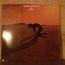 Jimmy Ponder - All Things Beautiful - LP