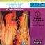 Slim Guitar & sa guitare rock - Slow-rock - 45T EP 4 titres