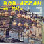 bob azzam et son orchestre - Luna caprese - 45T EP 4 titres