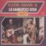 SOLEYA MAMA & LE WAATOO SITA - Vol.1 - 33T