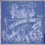 ANDRE TANKER - Basement party / Hosanna - Maxi x 1