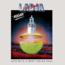 LOUIS XAVIER - Ladja - LP