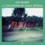 KWI BAMBA & L'ORCHESTRE DE GAMA BEREMA - s/t - LP