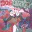 DON CHERRY - Organic Music Society - Double 33T Gatefold