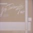 JONE TAKAMAKI TRIO - Universal Mind - 33T