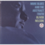 OLIVER NELSON - More Blues And The Abstract Truth - 33T Gatefold