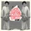AFRICAN SCREAM CONTEST (VARIOUS) - vol.2 - Double LP Gatefold