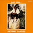 ANTONIO SANCHES - Buli Povo - LP Gatefold